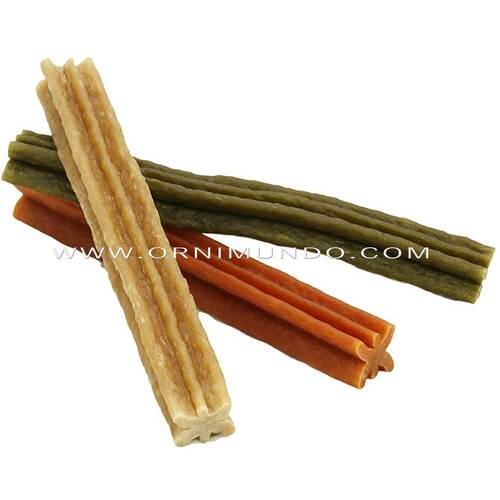 Whimzees Snack Stick Mix L
