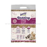 Bunny Litter Cosy Bedding 20L
