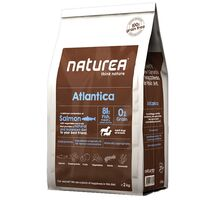 Naturea Atlantica Salmon - Ornimundo