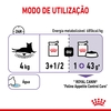 Royal Canin Wet Appetite Control Jelly