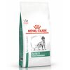 Royal Canin Veterinary Diet Cão Satiety Support 1,5Kg