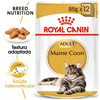 Royal Canin Wet Mainecoon 85g