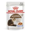 Royal Canin Wet Ageing +12 Jelly