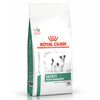 Royal Canin Veterinary Diet Satiety Small Dog 1,5Kg