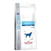 Royal Canin Veterinary Diet Cão Mobility Larger