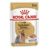 Royal Canin Wet Yorkshire