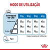 Royal Canin Xsmall Light Weightcare