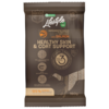 Lifestyle Salmon Healthy Skin & Coat Support 160g