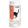 Nature's Protection Kitty Leite 200g