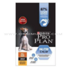Pro Plan Adult All Size Nutricalm 3Kg