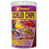 Tropical Cichlid Chips