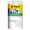 Tropical Pro Defence Size S 100 ml